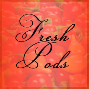 Fresh Pods